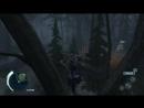 School 13 - Игрооргии _ Эпизод 19 - Assassins Creed III (D3 Media)