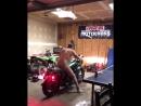 Funny sexi girl video hot razy boy bike drive