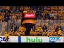 NHL 17/18, SC, WC: Round 2, Game 7. Winnipeg Jets - Nashville Predators [10.05.2018, SN]