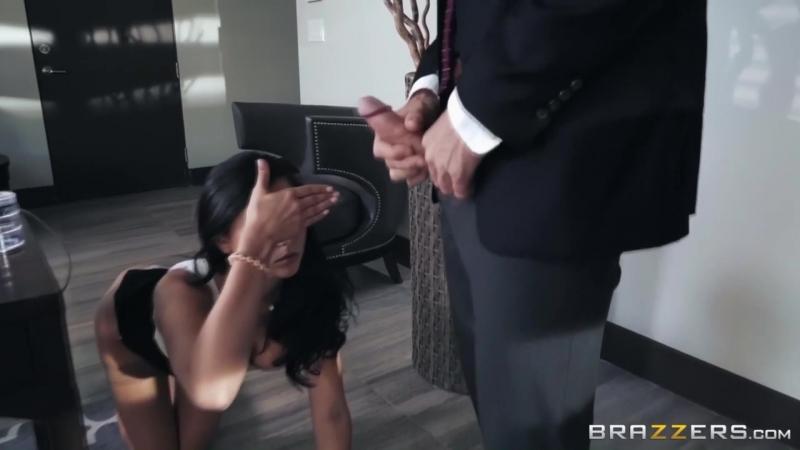Hard[PORN BEAT] (Chloe Scott, Jill Kassidy, Ariana Marie, Gina Valentina, JJ AlexG, Bella Rose)