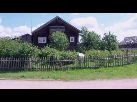 Petroskoi - Sortavala