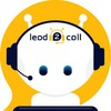 Lead2Call - колл-центр за 5 минут!