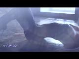 (Electronic) Mylene Farmer - Appelle Mon Numero (Luxesonix Remix) (httpsvk.comvidchelny)