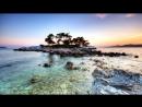 Krivi Adriatic Original Mix