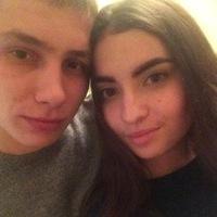 Костя Дмитриев