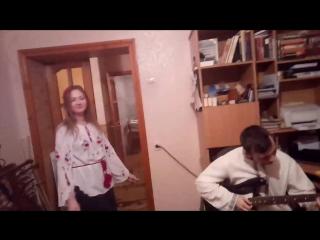 Шизгара Легіон Честі в Цитаделі 11.02.2018 Вечір української культури