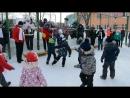 Футбольный турнир в садике к Дню Защитника ОТЕЧЕСТВА DSC_2296
