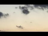 Salik.biz : Два НЛО попали на видео