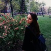 Syuzanna Sharanova