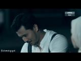 Ejaz & Warda -- Melekler Seni Bana Yazmış ♥ ♥ .. ( Suri Hati Mr. Pilot ).mp4