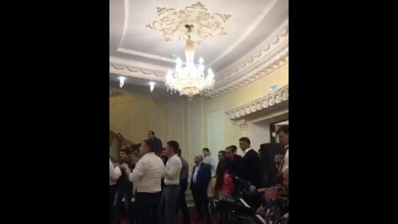 Roman Shababyan Езидская Свадьба В Уфе 2018
