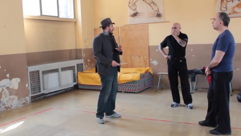 Seminario Tradizione Del Nord Italia Lajolo Knife