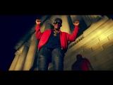 Rich Gang Birdman, R.Kelly, Lil Wayne - We Been On