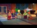 Lego.Scooby-Doo!.Blowout.Beach.Bash.2017.720p.BluRay.x264-YTS.AG
