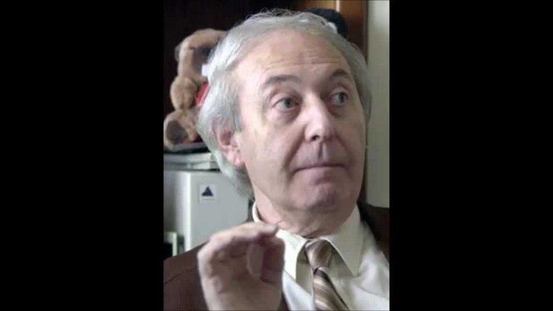 Ѓул Јордана - Приказни за добра ноќ - Борис Мајсторов 1991 Gjul Jordana - prikazni za dobra nokj