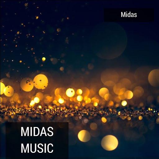 Midas альбом Midas Music