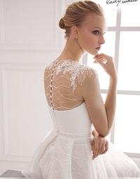 Свадебные платья в Екатеринбурге Свадебный салон   ВКонтакте 02f3fe3f382