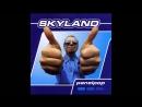 Skyland - A Hegyeken Túl (2001)
