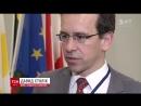Чиновники Славянска и Краматорска разворовали деньги от ЕС