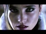 Реквием по мечте Даррен Аронофски [Психологическая драма, 2000, США,BDRip 1080p]   ФИЛЬМ HD СТРИМ