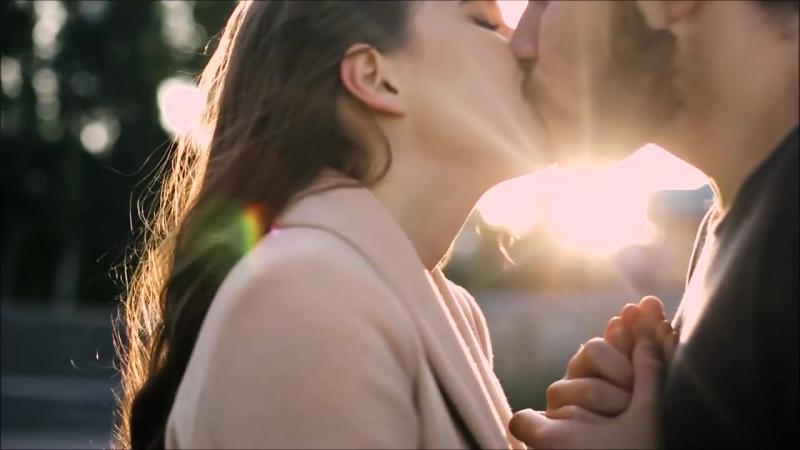 Маленький фильм о большой любви.
