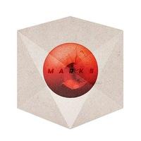 Логотип MARKS