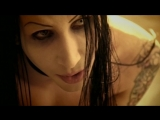 Marilyn Manson - Man That You Fear [Full HD 1080]