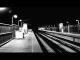 Aphex Twin - IZ-US (33RPM - 66 Speed)