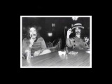 Tom Waits, Captain Beefheart &amp The Magic Band