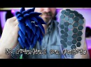 How to 3D Print on Fabric for Cosplay How To 3D Printing on Fabric