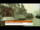 Kanlı Yanvar Nedir? - 20 Ocak'ta Azerbaycan'da Ne Yaşandı? - Azerbaycan - TRT Avaz