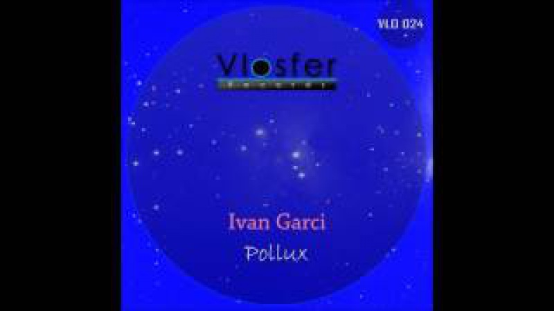 Pollux Ivan Garci Vlosfer records