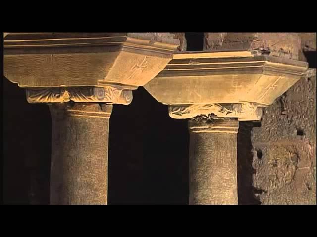Mozart Concerto for Flute and Orchestra kv314 Emmanuel Pahud