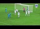 FC Nitra juniori Slovan Duslo Šaľa 4 1 III liga Západ ZsFZ