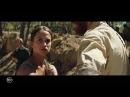 Tomb Raider Лара Крофт второй официальный трейлер