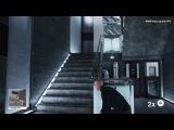 HITMAN - Patient Zero (Silent Assassin) + 7 достижений