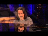 Yanni Live! The Concert Event 2006 (HD)