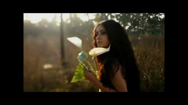Izana - Enterprise (Club Mix) ™(Trance Video) HD