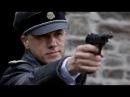 Военные фильмы 2017 ШПИОН SS ФАШИСТ Русские фильмы о войне ВОВ 1941-1945