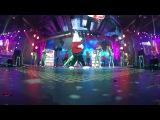 LOBODA  Твои Глаза - ORIGINALITY Dance Show