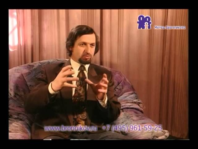 Bronnikov.ru: Энергетические центры в организме