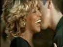 Tina Turner Eros Ramazzotti ( Sound Digital Re-mastered.)