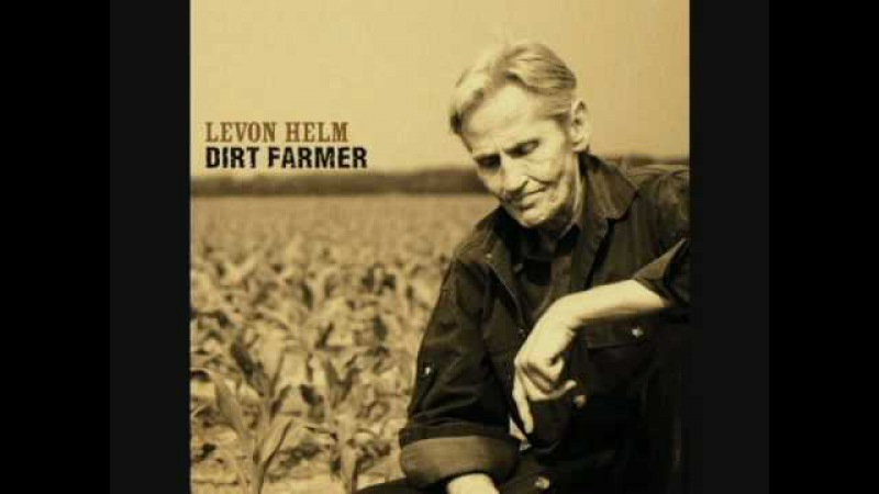 helm single girls Music_note chords for the carter family/levon helm - single girl, married girl by the terrapin family band.