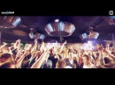 Colosseum Club Chojnice Promo Movie 2016