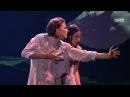 Танцы: Ильдар Гайнутдинов и Марина Кущева (сезон 4, серия 17) из сериала Танцы смот