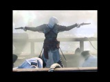 Assassins Creed AC- Over and under Egypt Central GMV (game music video)