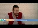 Global Vision и Азат Кашапов на ТНВ - Манзара