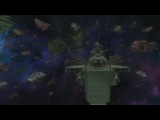 [AnimeJet] 01 (342) Gintama 7 - Гинтама 7 сезон 1 (342) серия русская озвучка[Zuten&Rin]