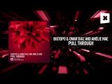 Bigtopo &amp Omar Diaz &amp Am
