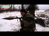 Спецназ ГРУ ДНР. Часть 1 Охотники за диверсантами
